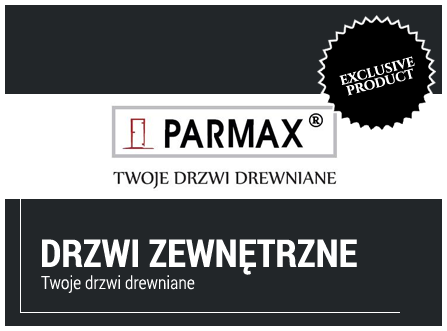 mini_image_drzwi_zew_parmax_new